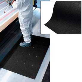 Traction Hog™ Slip Resistant Mats