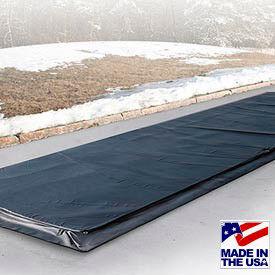 Powerblanket® Multi-Duty Thawing Blankets