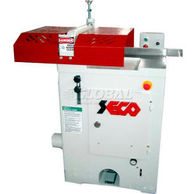 Kufo Seco Cut Off Saw