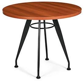 Global™ - Laminate Meeting Room Tables