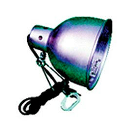 Commercial Duty Portable Utility Lights