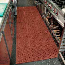 Multi Mat II® Reversible Drainage Mats