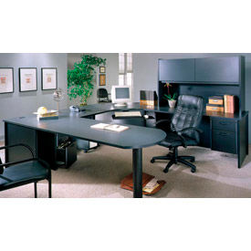 Ironwood - Series 3000 Desk Collection