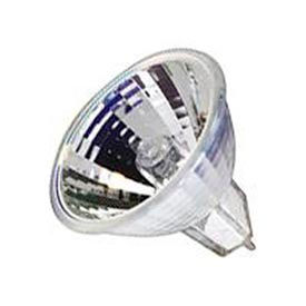 3M™ Projector Lamps