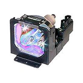 Canon -  Canon Projector Lamps