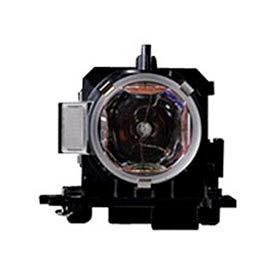 Hitachi - Projector Lamps