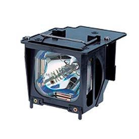 NEC - Projector Lamps