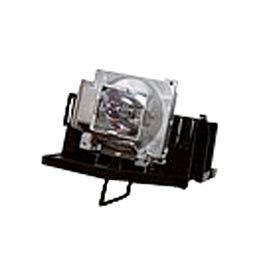 Planar - Projector Lamps