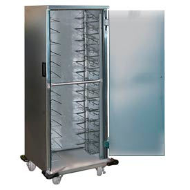 Lakeside® Transport And Delivery Cabinets