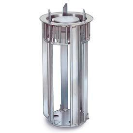 Drop-In Plate Dispensers