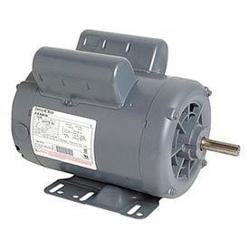 Capacitor Start General Purpose Motors