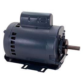 Century® Outdoor Fan Motors – 6-1/2 Inches