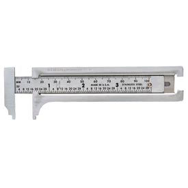 Vernier Slide Calipers