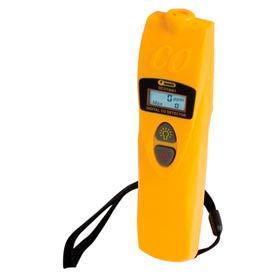 Gas & Leak Detectors