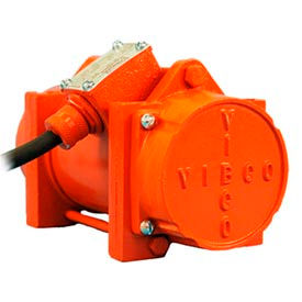 Vibco Heavy Duty Electric Vibrators