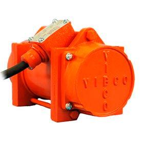 Vibco Heavy Duty Electric Vibrators