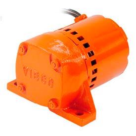 Vibco Small Impact Electric Vibrators