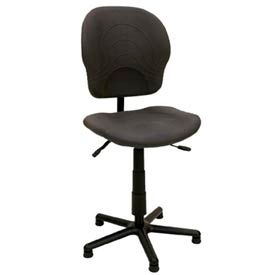 Lyon® Heavy Duty Production Chairs