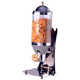 Cereal & Nut Dispensers