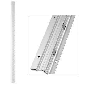 S. Parker Hardware The Equalizer™ Gear Door Hinges