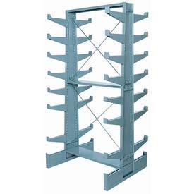 Lyon® Bar Storage Racks