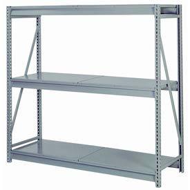 Lyon® Bulk Storage Rack (Components)