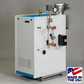 Slant Fin Boilers - C&H Systems