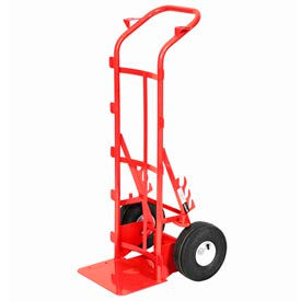 SmartCart® Wire Management Hand Carts & Racks