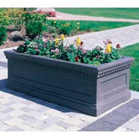Outdoor Furniture Amp Equipment Planters Wausau Tile