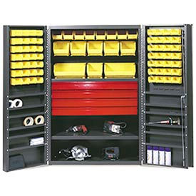 Valley Craft Utility Drawer Cabinets