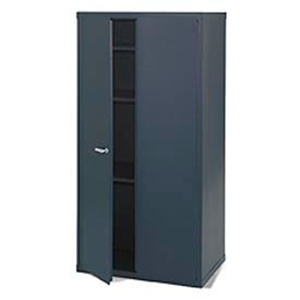 Valley Craft All-Welded Steel Cabinets