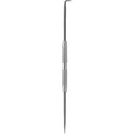 Global - Adjustable Heavy Duty Metal Shelving (3,000 lb shelf cap)