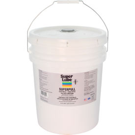 Electronic 24-Hour  / 7-Day Time Switch