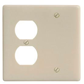 Bryant® Mid-Size Nylon Combination Plates