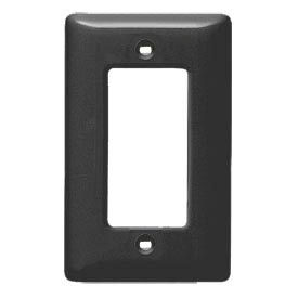 Bryant® Nylon Decorator Rectangular Wall Plates