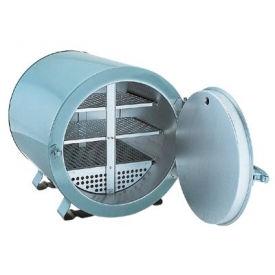 DryRod Bench/Floor Shop Electrode Ovens