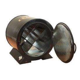 Dry Rod Ovens - Rod Ovens