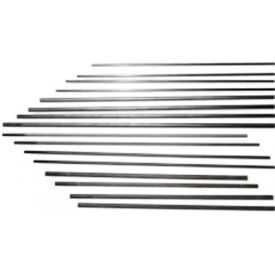 Arc Gouging Electrodes