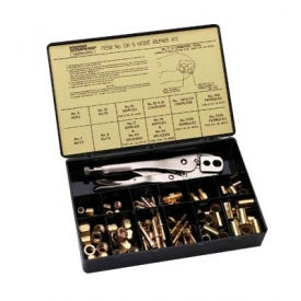 Hose Repair Kits
