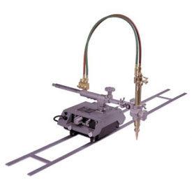 VCM 200 Portable Cutting Machines