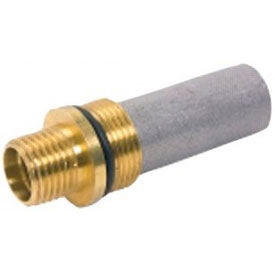 Flashback Arrestor Replacement Cartridge