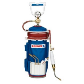 Air Acetylene Kits