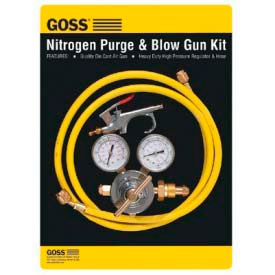 Ignition & Service Kits