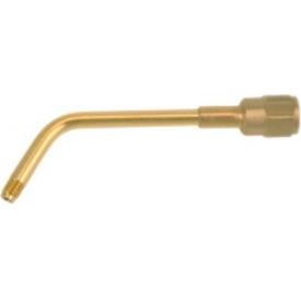 Multi-Gas Nozzles