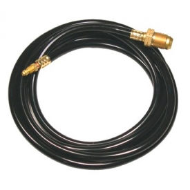 Power Cables & Hoses