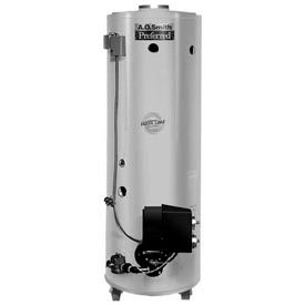 Thermal Gas Wall Heaters