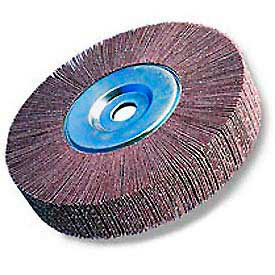 Cloth Flap Wheels
