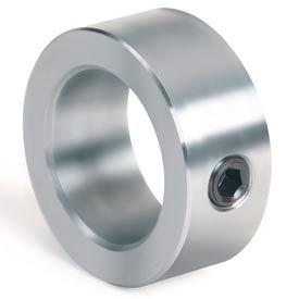 Climax Metal, C-Series : Standard Set Screw Collar