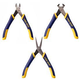 Irwin® Vise-Grip® Mini Pliers