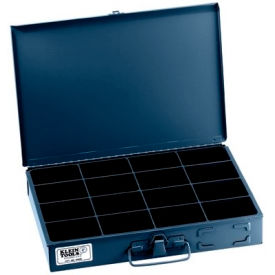 Parts Storage & Trays